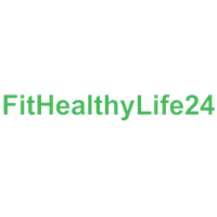 Fithealthylife24